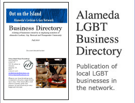 Out on the Island (OOTI) Business Directory